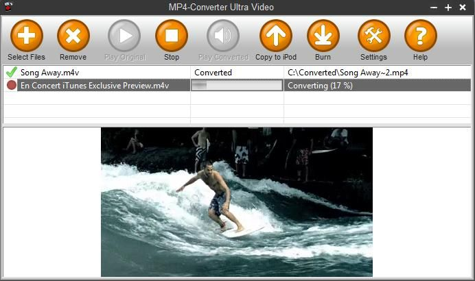 mp4 converter, convert mp4 to mp3, mp4 to mp3, mp4 to mp3 converter, convert iTu